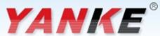 上海研科电子电器有限公司