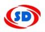 扬州苏电电气有限公司