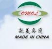 东莞市欧美奥兰检测设备有限公司