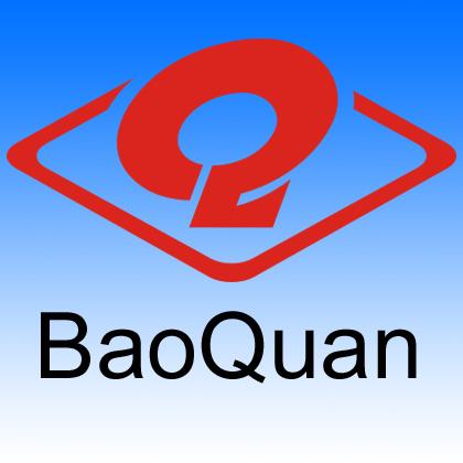 宝泉logo矢量图