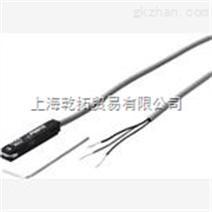 FESTO电感式行程开关,171180-SMT-8-NS-K-LED-24-B