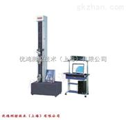 薄膜延伸率试验机