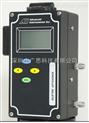 供应AII在线式氧分析仪GPR-1500