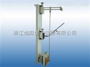 XY-7812型GB2099.1及10963插座断路器摆锤冲击试验装置