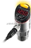 基恩士超强型数字压力传感器,基恩士压力传感器