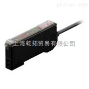 E3X-DAC-S,供应OMRON彩色传感型数字光纤传感器