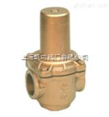 YZ11X支管式减压阀(水工业管道.压缩空气专用)