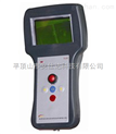 YRH300本质安全型红外热成像仪