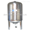 TVA100-10不锈钢膨胀罐100升