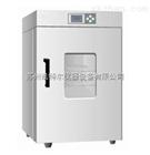 K-WL20010青岛热老化试验箱的自整定功能