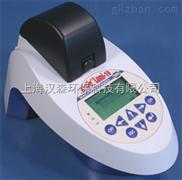 Luminometer BioFix® Lumi-10便携式水质毒性分析仪