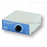 MICROSTIRRER微型磁力搅拌器(VELP)