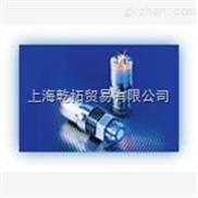 直销爱福门电子压力传感器,OIR-FPKG/US-100-DPS