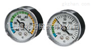 特价日本SMC真空压力表,ZSE40F-01-70L-M