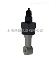 DDJ-30-在线感应式电导率电极