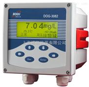 DOG-3082-溶氧仪