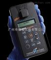 快速测油仪,便携式水中油分析仪,紫外测油仪,手持式测油仪--美国特纳TD-500D