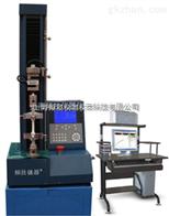 QJ210玻璃静压检测仪