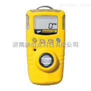 荆州市氧气O2浓度测量仪,手持式氧气泄露报警器