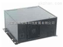 华北 EPC-105 4槽嵌入式机箱