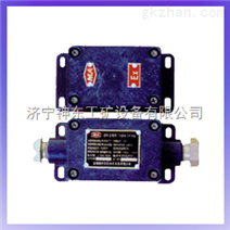 GFK40風門傳感器,貴州GFK40風門傳感器,黑龍江GFK40風門傳感器