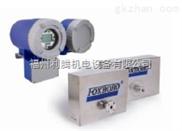 FOXBORO质量流量变送器CFS10