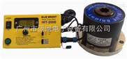 HIT-5000/HIT-10000-HIT系列风批扭力检测仪