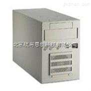 IPC-6606-研华工控机IPC-6606