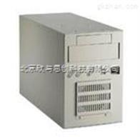 IPC-6606研华工控机IPC-6606