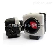 500万USB2.0 CMOS相机