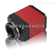 500萬像素1/2.5 彩色工業相機