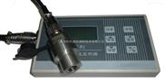 TPD-2智能数字峰值保持仪|手持记录仪|记录仪