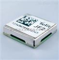 四频GPRS无线通信模块GE864-QUAD-AUTO V2