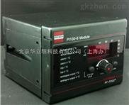 Pt100-6-INT2000 KRIWAN温度监控仪表