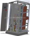 低压电气设计,低压电气设计服务,低压电气设计外包,低压柜电气设计
