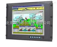 研华 FPM-3171G研华 17寸工业平板显示器 FPM-3171G