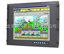 研华 17寸工业平板显示器 FPM-3171G