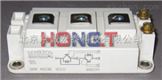 SKM300GB128D-正品原装供应赛米控IGBT模块SKM300GB128D