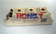 SKKT160/16E-原装正品供应赛米控可控硅SKKT106/16E