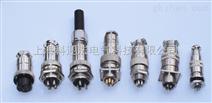 AL16圆形连接器三针三孔,六针六孔厂家