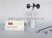 YF5-232风速警报仪