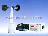 YF5-83风向风速警报仪