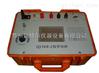 數字直流電橋(帶溫度補償)滿足GB/T3048.4