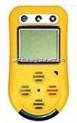 可换电池的气体报警器,可换电池的便携式气体报警器