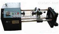 QJNZ-3(6)包芯线扭转试验机