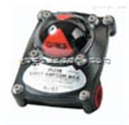 GMD083S-专业生产APL-210限位开关