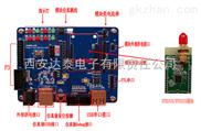 CC2530开发套件