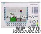 老型号MP370开机程序不动维修-提供按键膜配件
