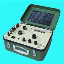 数显电位差计UJ33D/2型