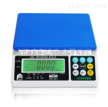 可接电脑打印机EXCEL输出的电子秤,JWE(I)15kg电子秤